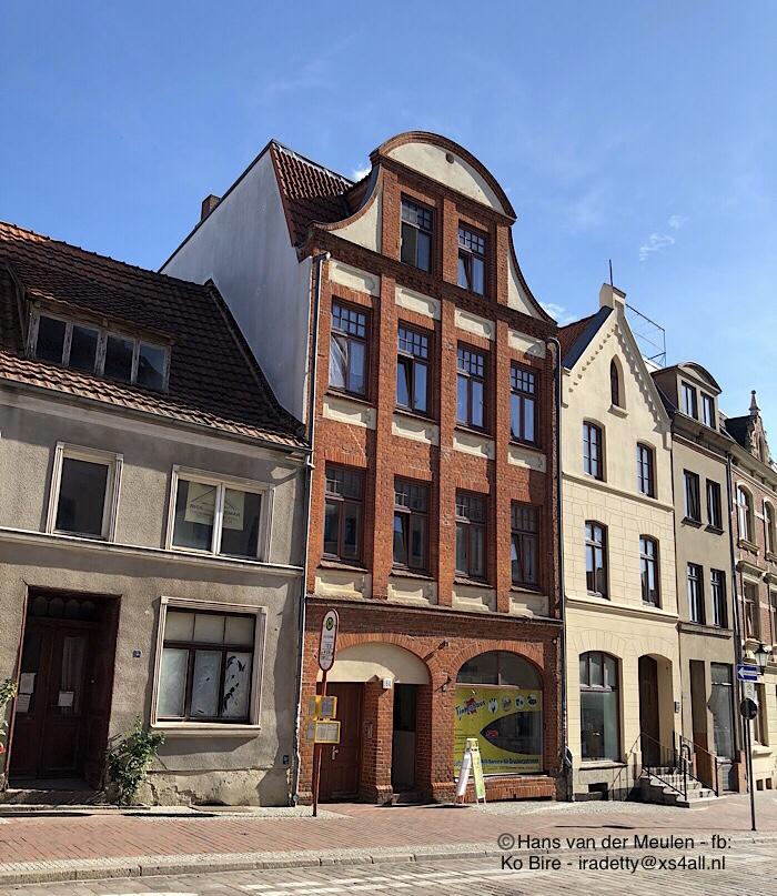 Dankwartstraße