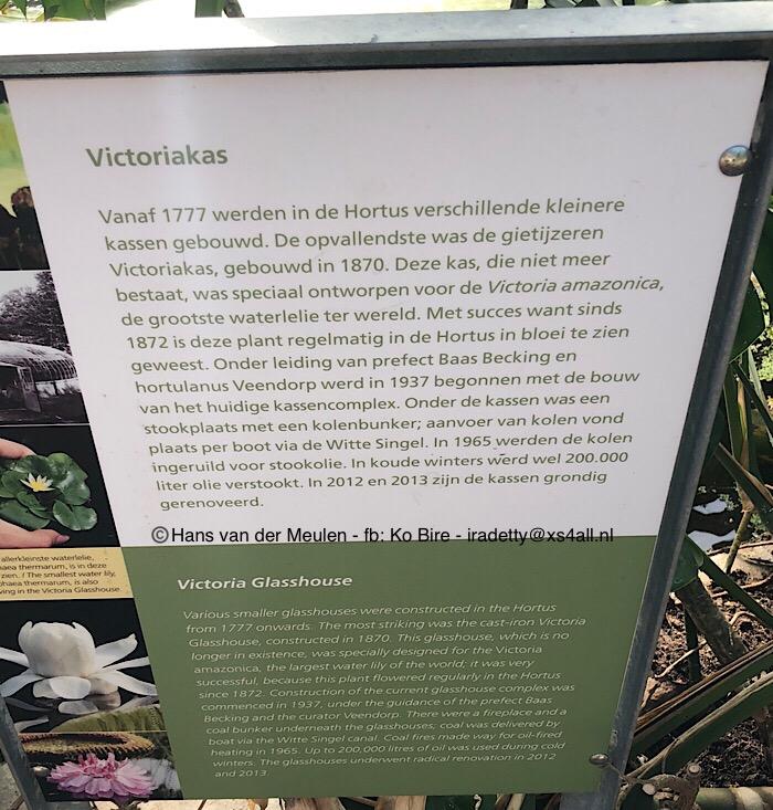 Victoriakas