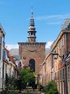 Nieuwe Kerk.