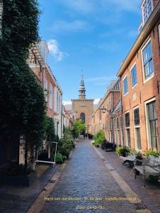 Kerkstraat