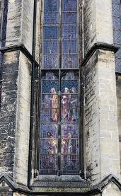 Basiliek