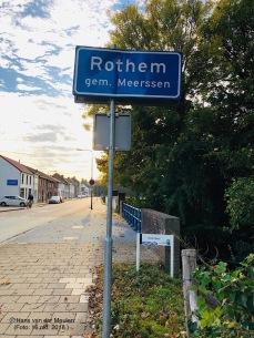 Rothem