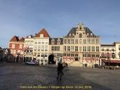 Bergen op Zoom