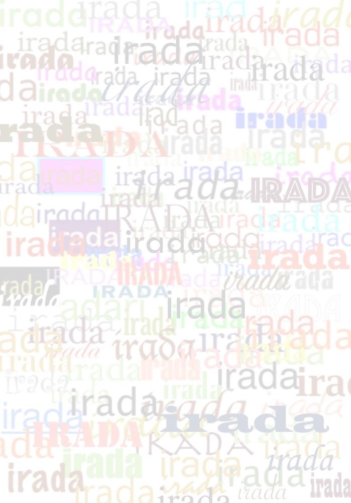 irada.com
