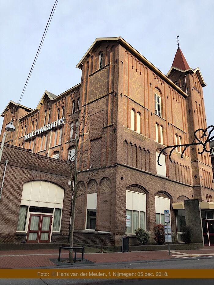 Kolpinghuis