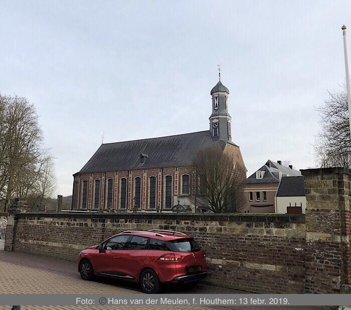 Sint Gerlachuskerk