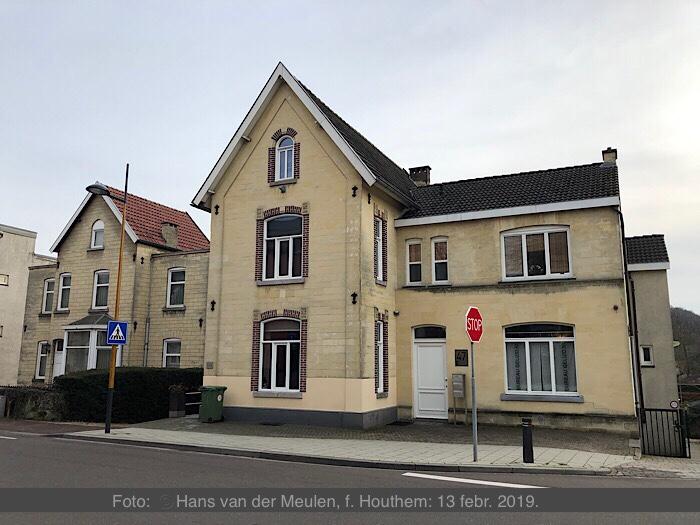 Sint Gerlach 47