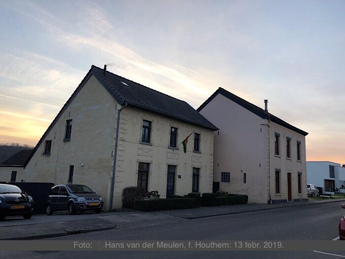 Vroenhof 91-93