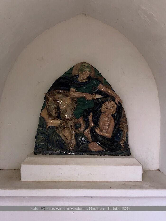 St. Martinuskapel
