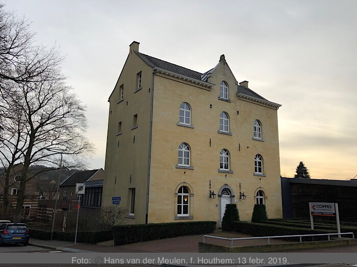 St. Gerlach 19