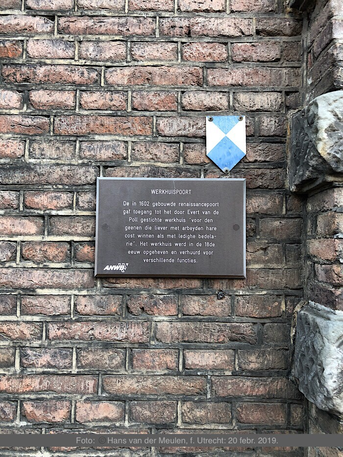 Nicolaaskerkhof