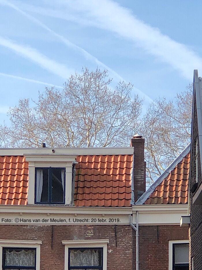 Brandstraat