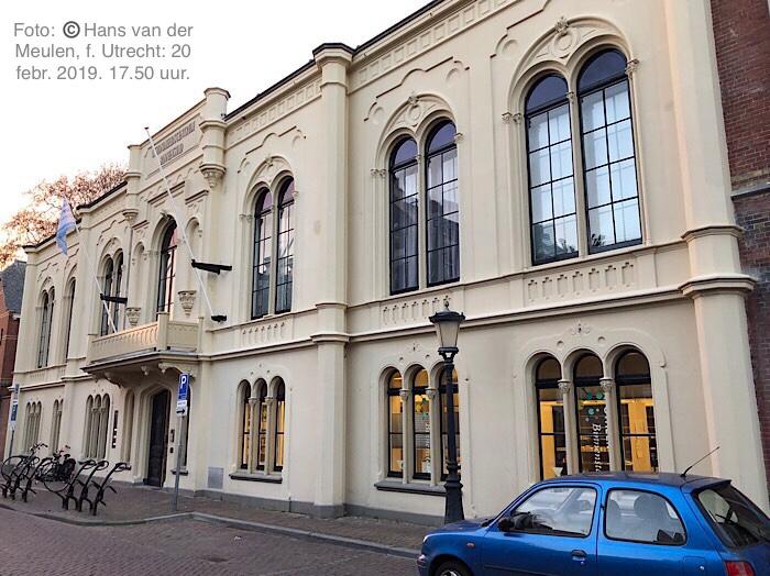 Gezondheidscentrum Binnenstad