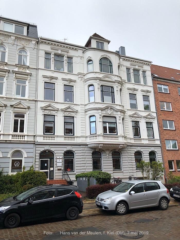 Lornsenstraße 30