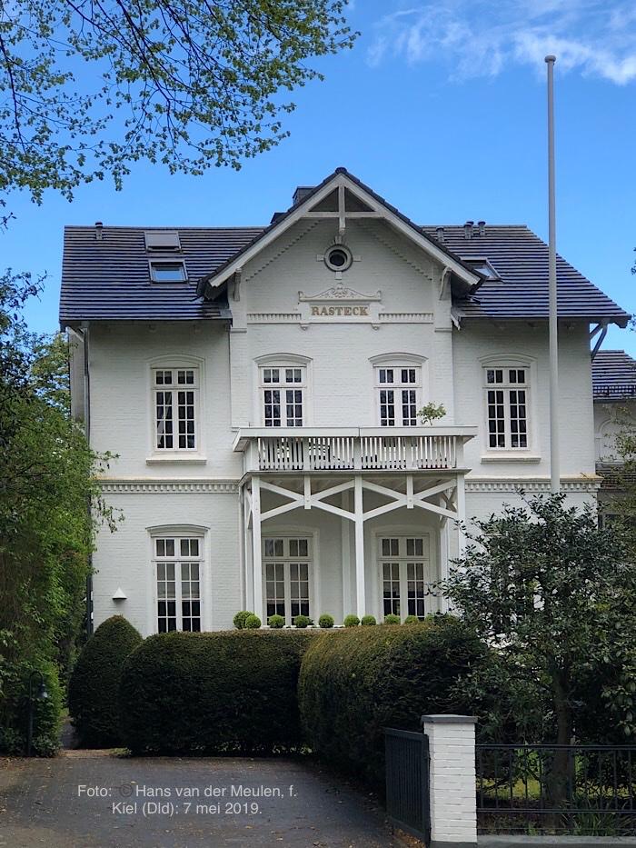 Niemannsweg 33