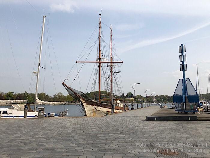 Hafenspitze
