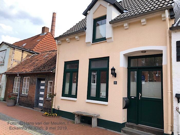 Mühlenstraße 25