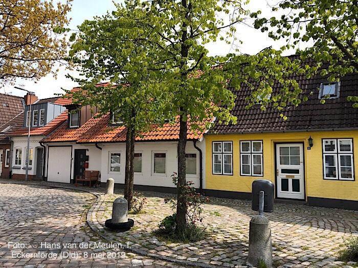 Gudewerdtstraße 49-51