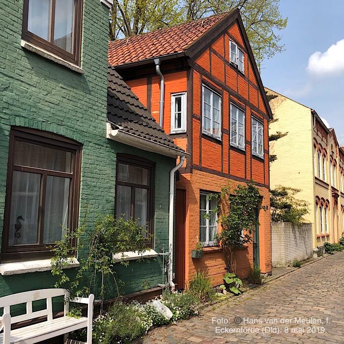 Gudewerdtstraße 4