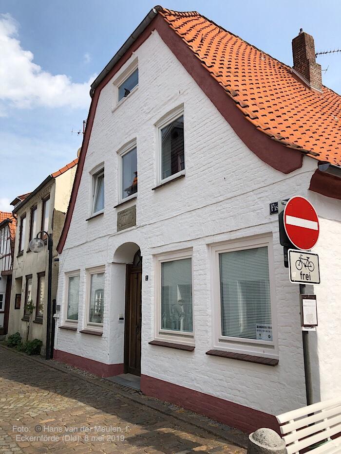 Fischerstraße 2