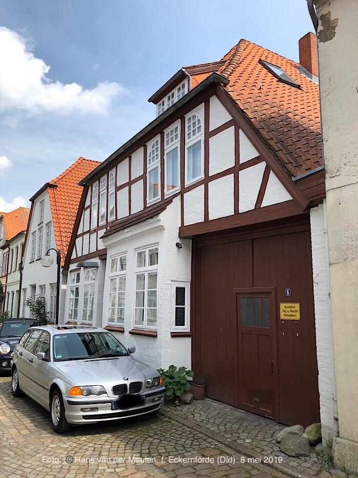 Fischerstraße 6