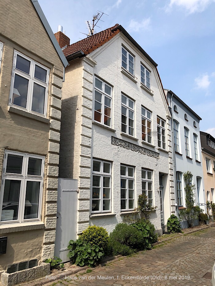 Fischerstraße 9