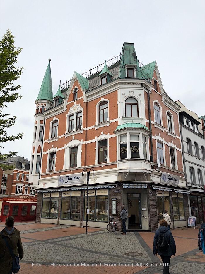 Kieler Straße 24