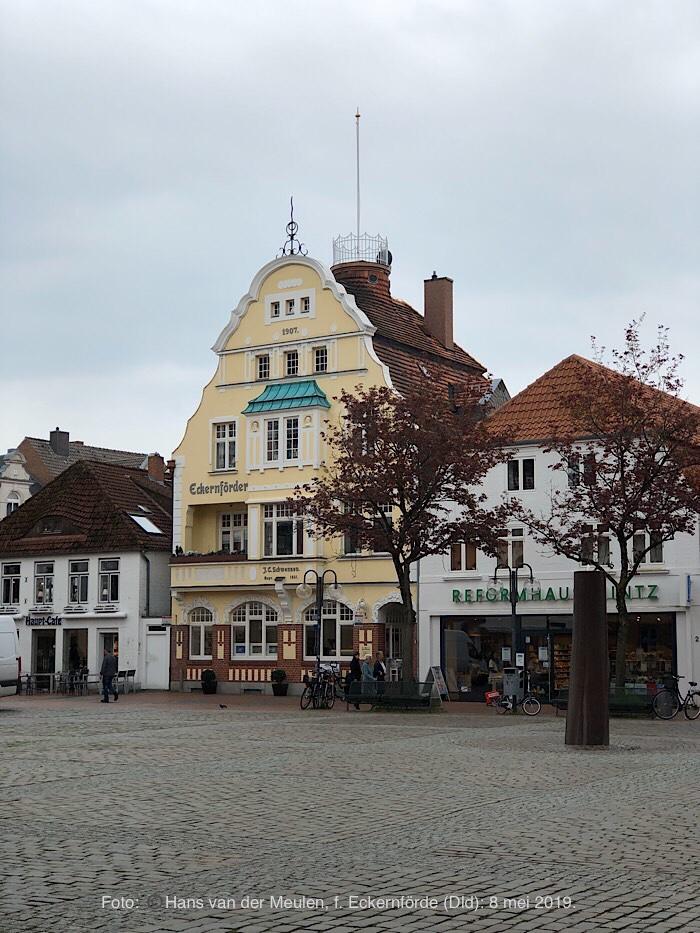 Rathausmarkt 1