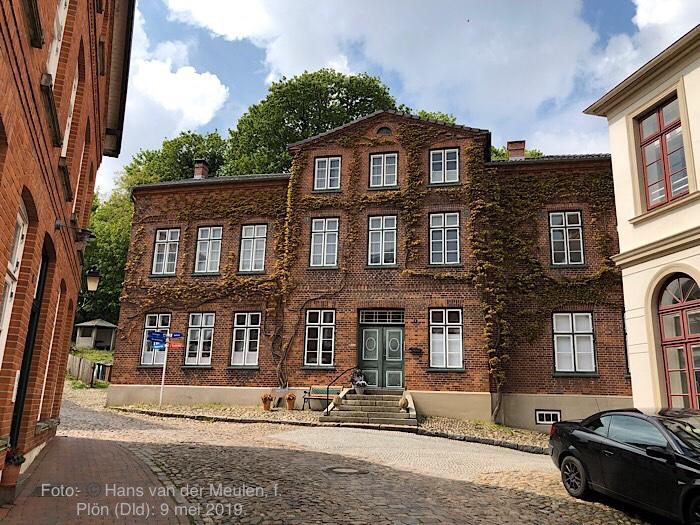 Schloßberg 5