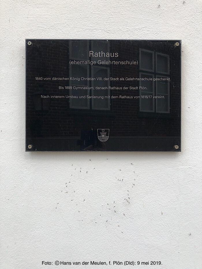 Schloßberg 4