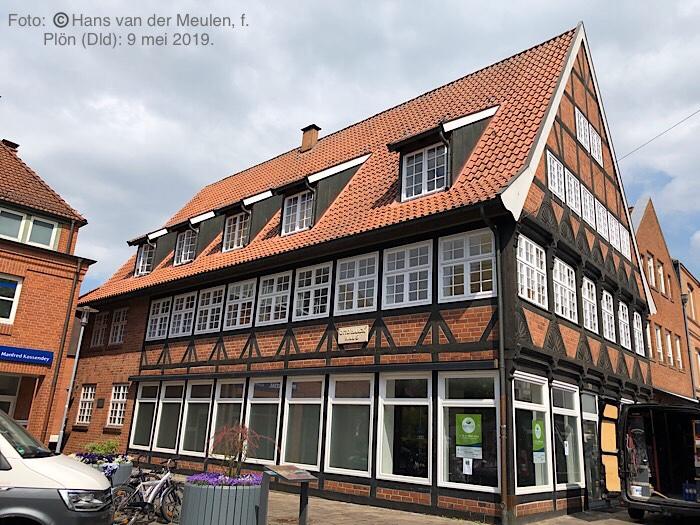Otto Haack Haus