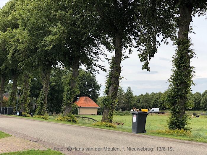 Nieuwebrug (218)