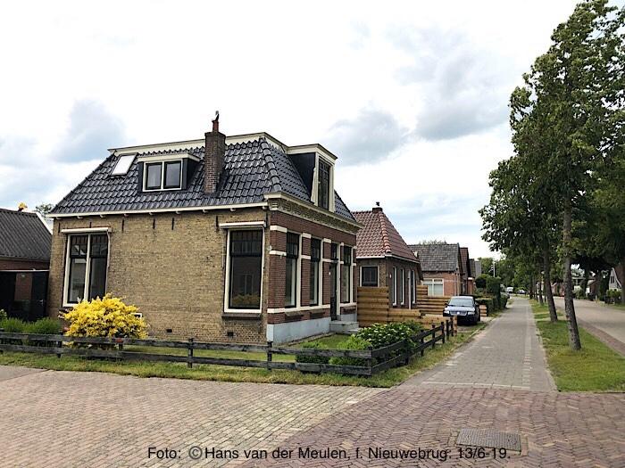 Leeuwarderstraatweg 211