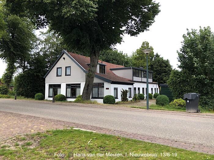 Leeuwarderstraatweg 220