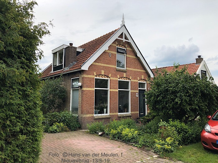 Leeuwarderstraatweg 249