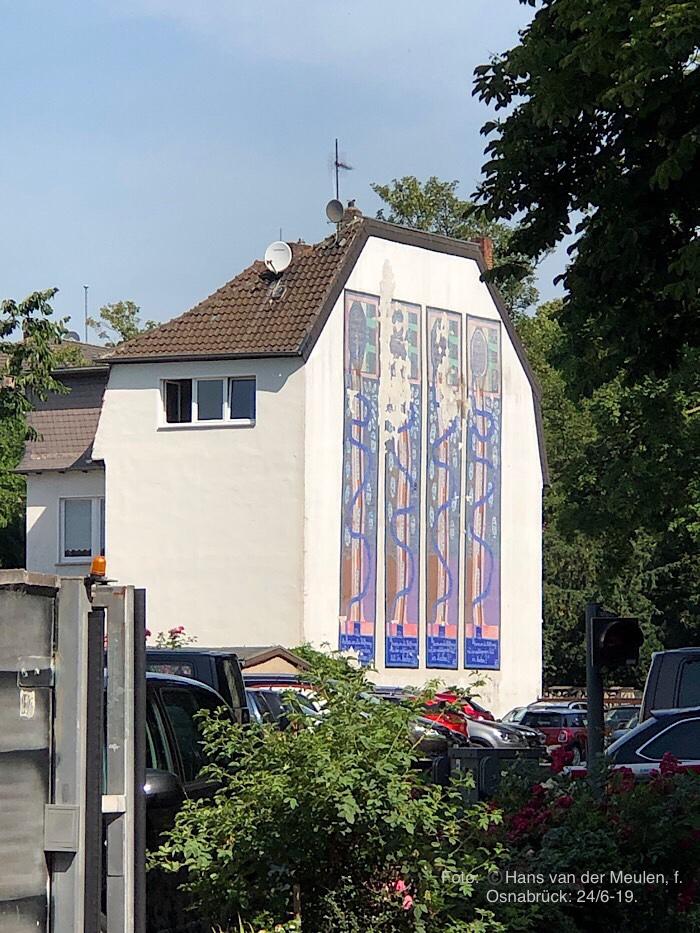 Alte-Synagogen-Straße 5a