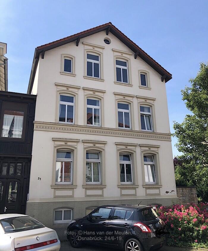 Katharinenstraße 37