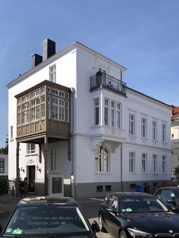 Katharinenstraße 45