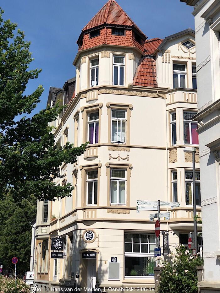 Herderstraße 26