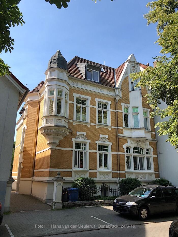 Katharinenstraße 61