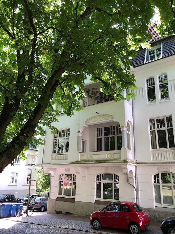 Voigts-Rhetz-Straße 3
