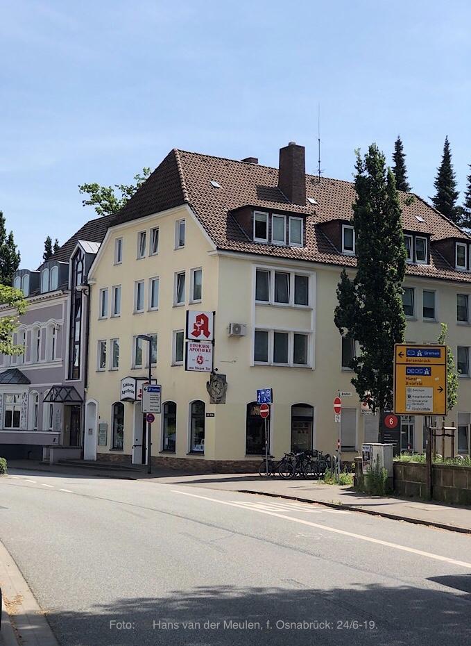 Lotter Straße 5