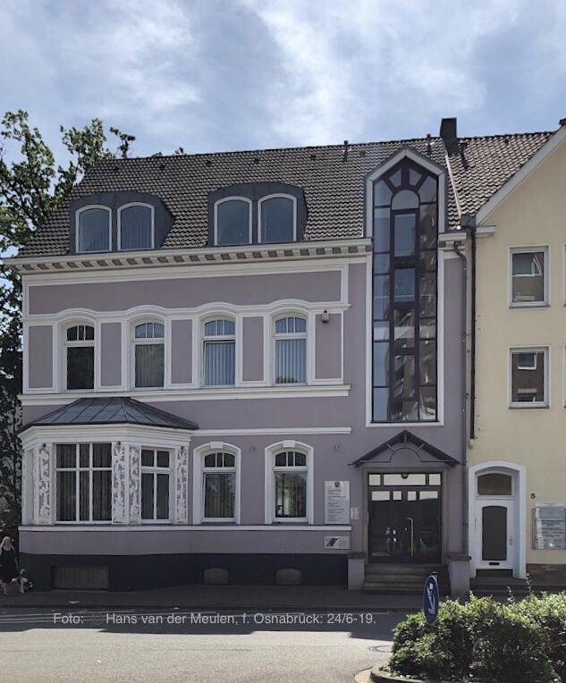 Lotter Straße 4