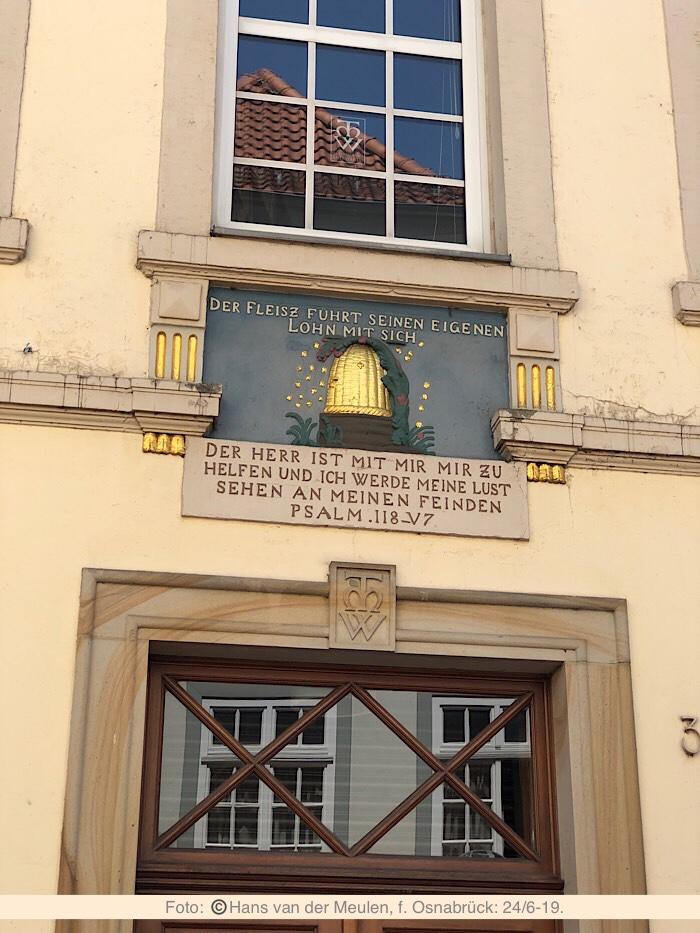 Hegerstraße 3