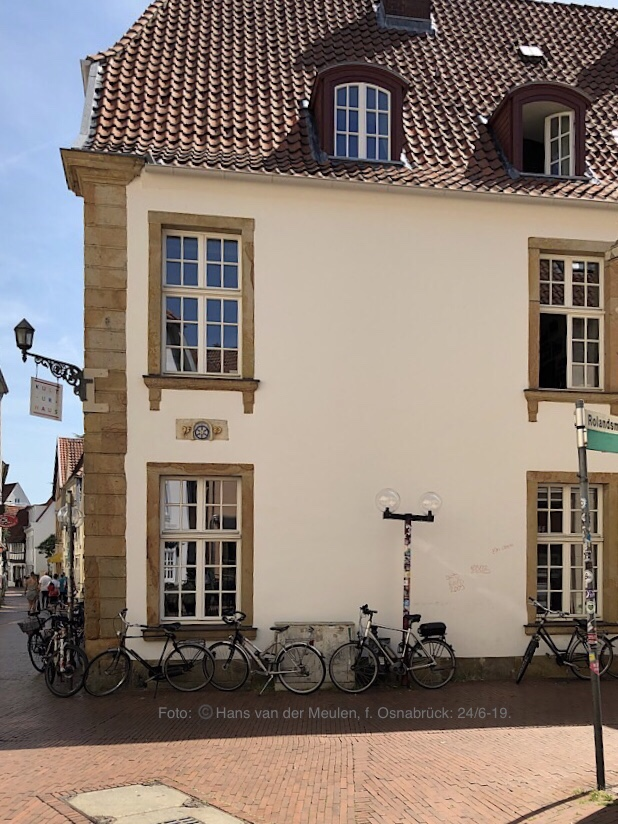 Marienstraße 6