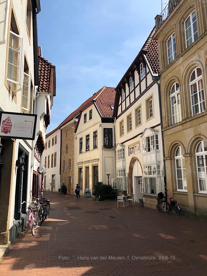 Heger Straße 15
