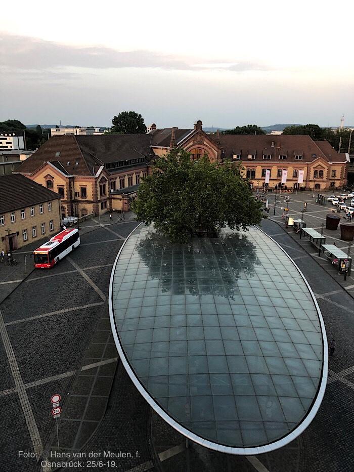 ZOB-Osnabrück