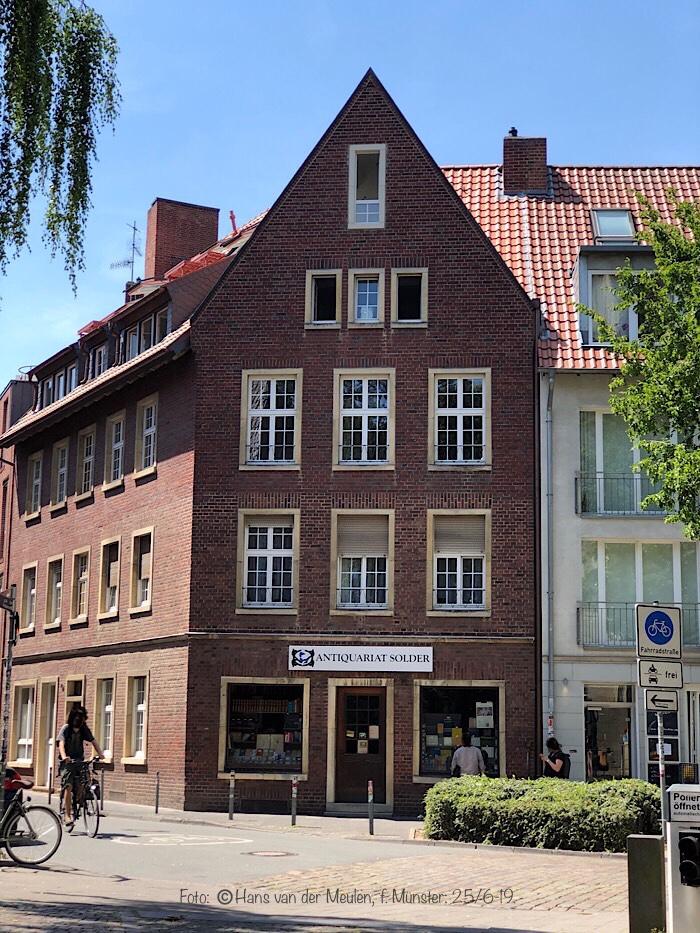 Frauenstraße 49-50