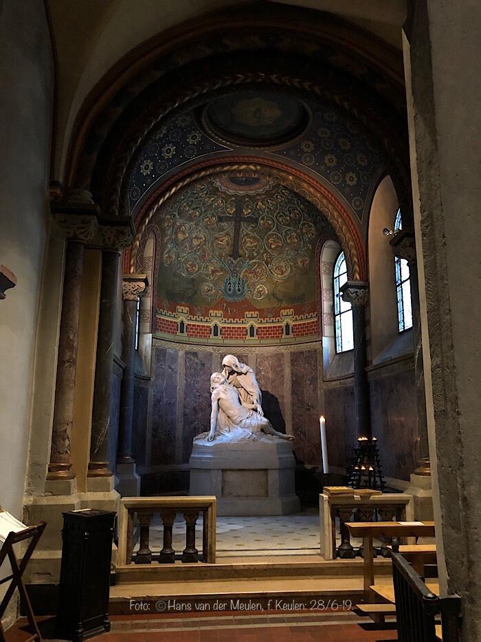 Sint-Gereonskerk