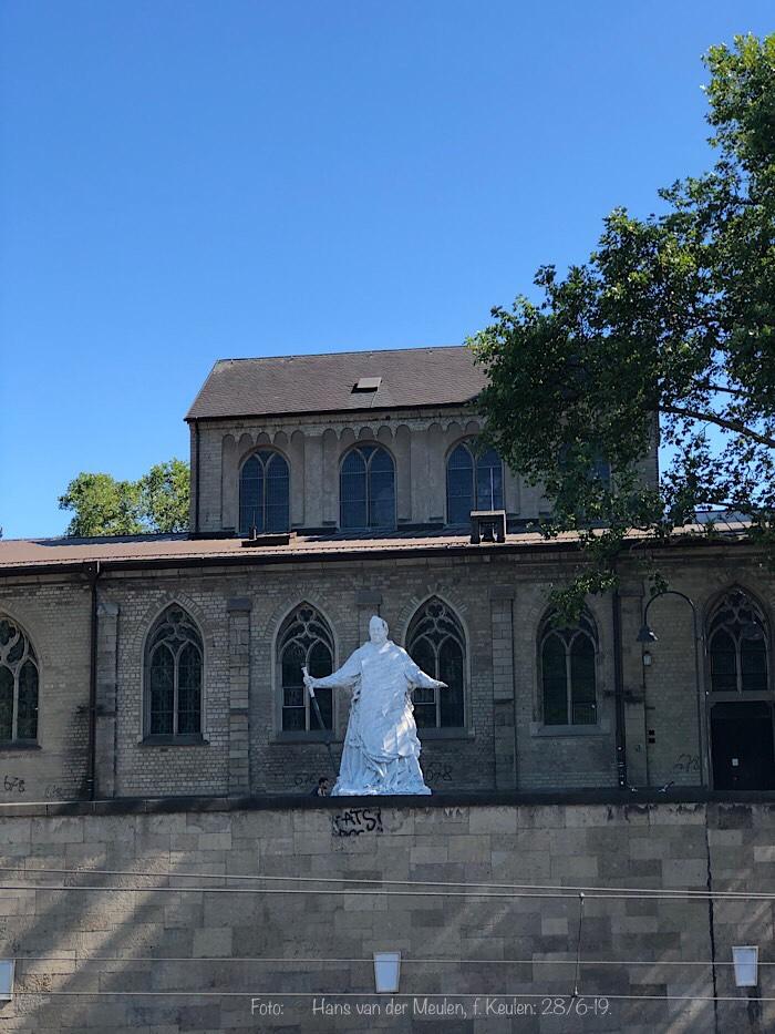 Sint-Johannes de Doperkerk